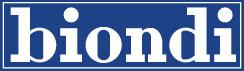 biondi-logo-rect